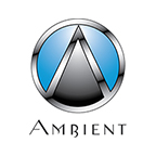 Ambient, Inc | Computers and Networking